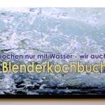 Blenderkochbuch