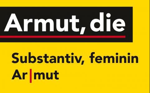 weiblich, alleinerziehend oder alleinstehend, Brüche in der Erwerbsbiographie und zur Miete wohnend – das ist Armutsgefährdung in Deutschland