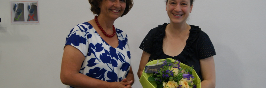 Juni-Clubabend: Vortrag von Dr. Wibke Janssen: Luther und die Frauen