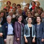 Dreiköniginnen-Treffen 2018