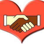 Großprojekt: Ein Herz für Pundo