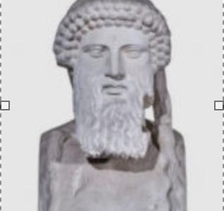 Götter und Helden auf dem Sprung – Bonns unbekannteste Sammlung